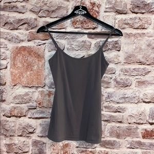 EUC old navy fitted cami